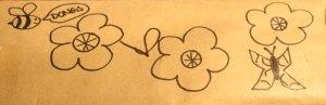 Box Doodles