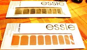 Essie Sleek Stick